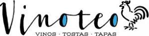 Restaurante Vinoteo oviedo