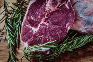 carne igp asturiana