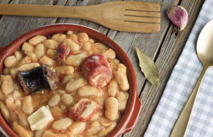 como-hacer-fabada-asturiana