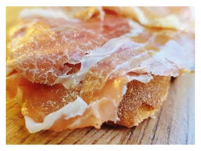 tosta-jamon-pan-tumaca